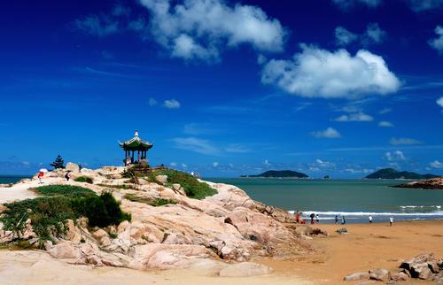 沧州好玩的乡村旅游企业