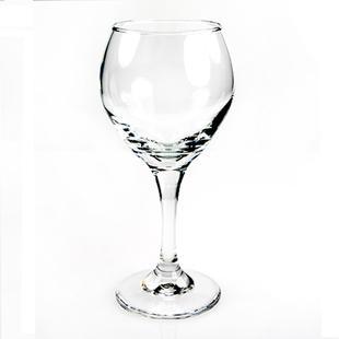内蒙知名的散装白酒定制