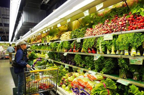 承德齐全的超市购物推荐
