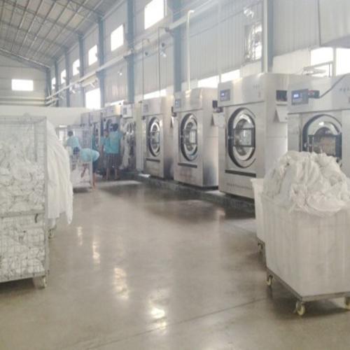 朔州专业的洗涤服务平台