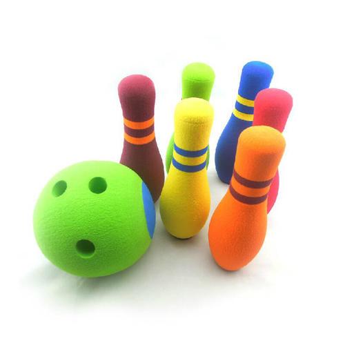 抚顺质量好的塑胶玩具网