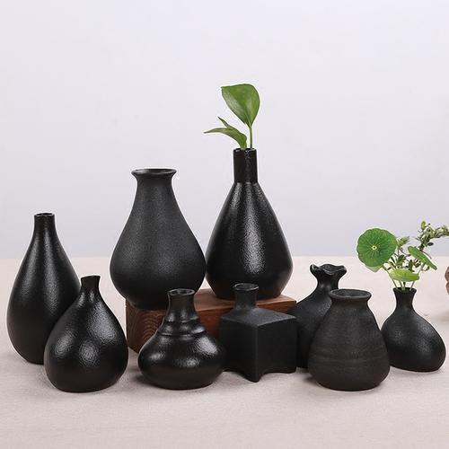 中山质量好的陶瓷平台