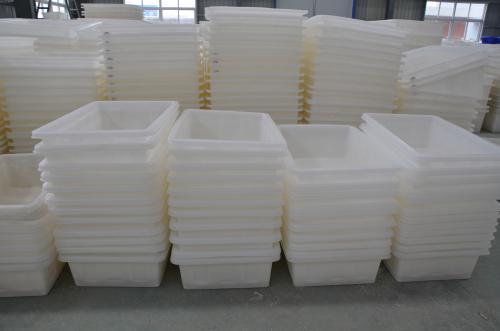 温州山东塑料加工招商
