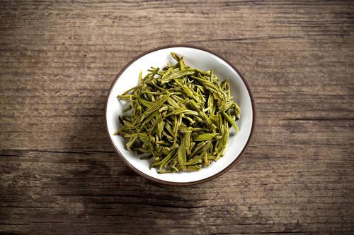 唐山优质的茶叶网站