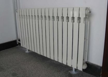 乌鲁木齐优惠的供暖材料网