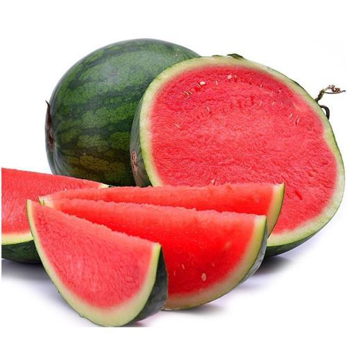 朔州热销夏季水果加盟