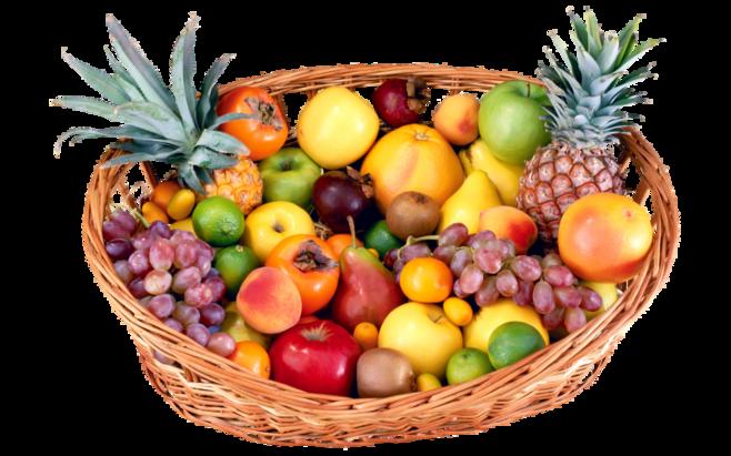 邢台好吃的蔬菜水果招商