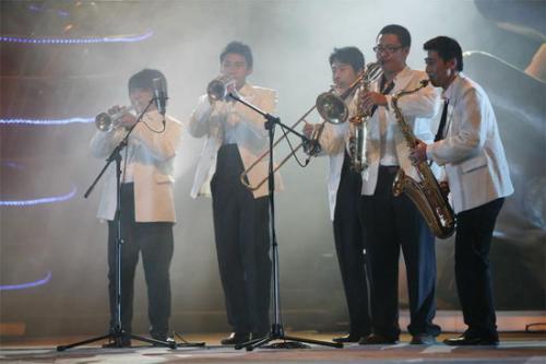 锡林郭勒盟专业的音乐艺术商城
