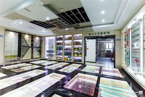上海价格低的建材厂家
