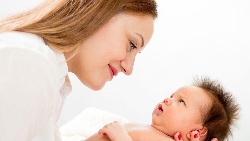 七台河好的母婴护理联系方式