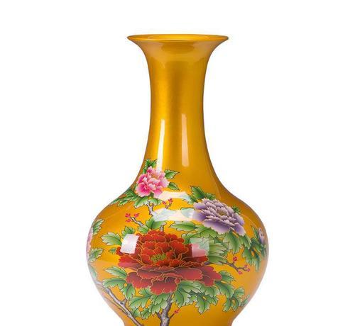 深圳知名的软陶
