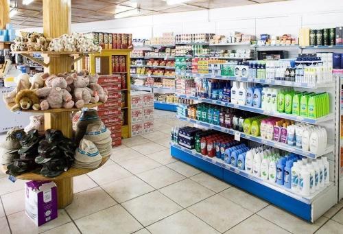 天津优质的超市购物网站