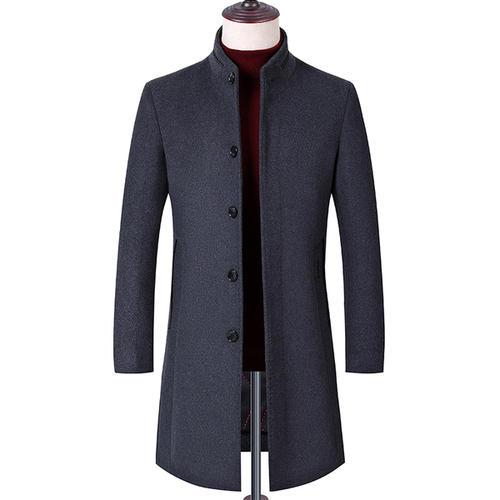秦皇岛质量好的快时尚时装平台