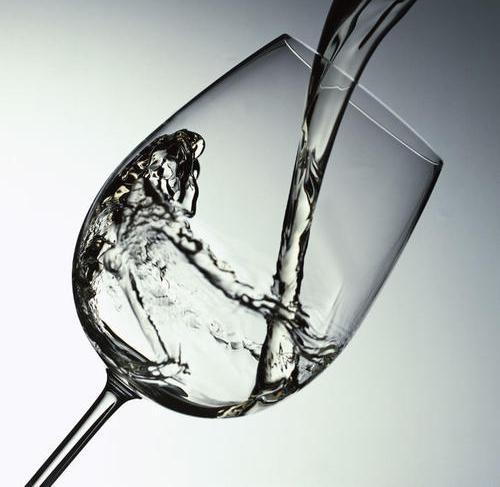 台州优质的散装白酒推荐