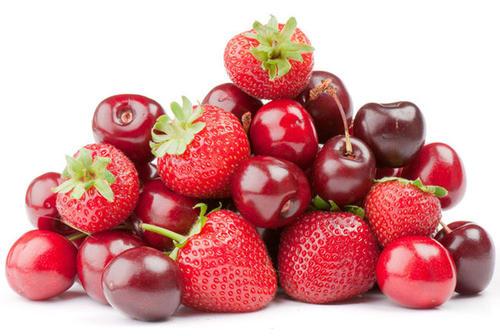 大连好吃的水果生鲜加盟
