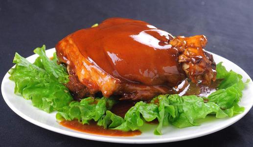 绍兴优惠的中华美食信息网推荐