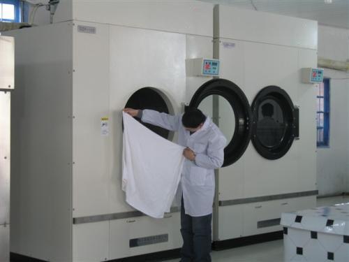 七台河省心的洗护用品平台