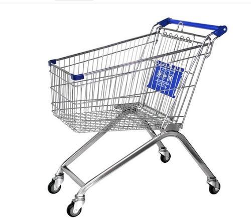 池州大型的购物网站有哪些