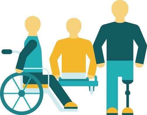 阿勒泰好的残疾创业项目招商