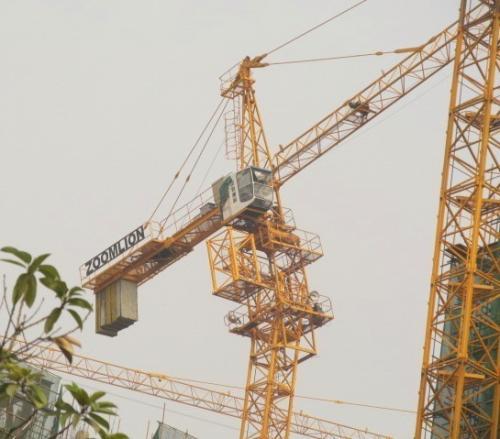 牡丹江路面工程机械设备租赁加盟