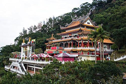 青海有名气的旅游