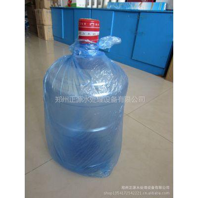 伊春效果好的生物水处理安装价格