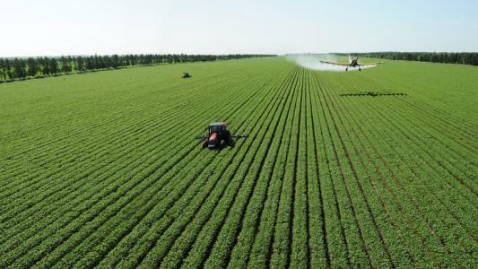 嘉兴技术好的农业哪里的好
