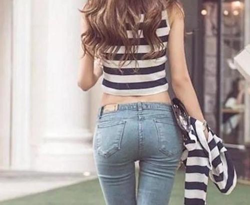 天津价格低的快时尚时装平台
