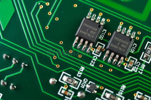 安徽优质的电子元件采购