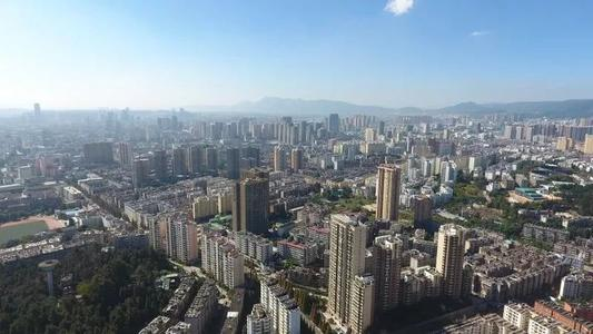 唐山优质的自贸商城