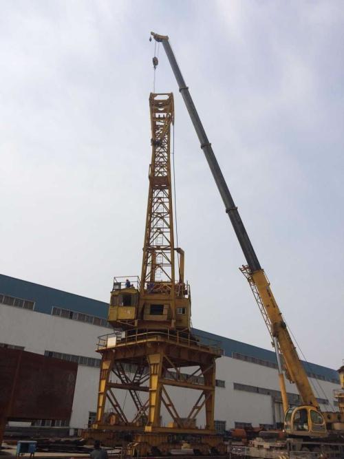 晋中公路工程机械设备租赁平台