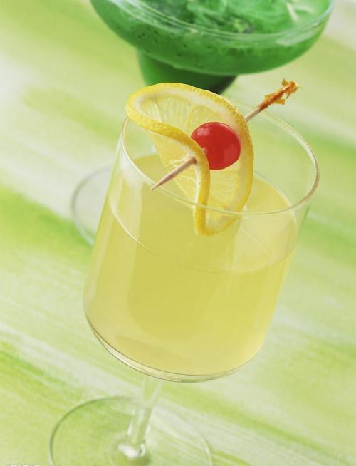 天津好喝的饮料制作招商