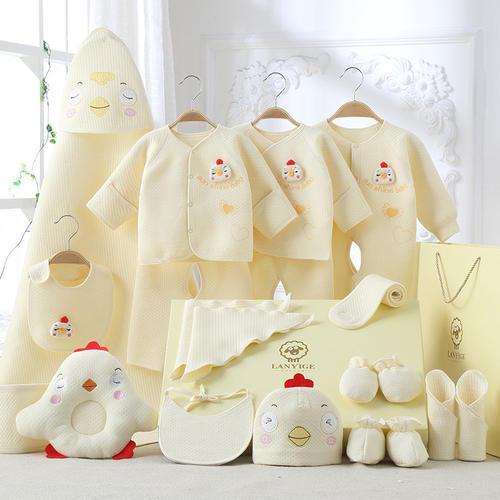 合肥有名气的母婴用品平台