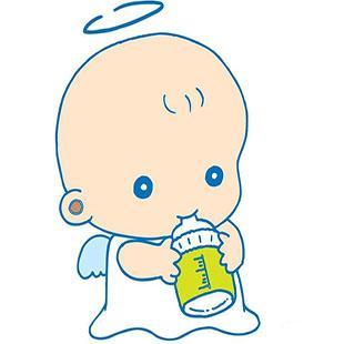 揭阳专业的母婴护理机构