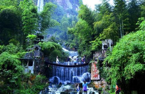 芜湖价格低的旅游免费咨询