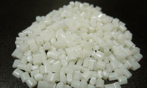 枣庄专业的塑料加工联系方式
