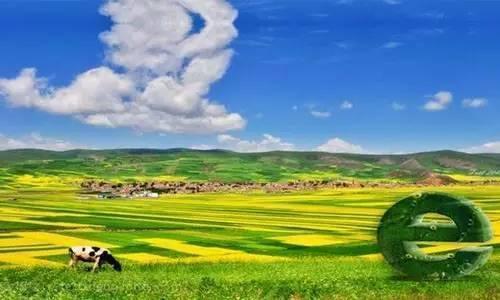 北京哪里有农业产品招商