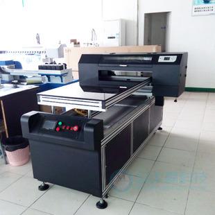 北京技术好的印刷怎样收费